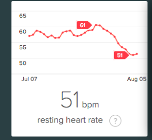Screen Shot 2015-08-06 at 7.52.46 AM - Resting Heart Rate